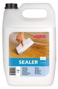 SYNTEKO SEALER (10л)