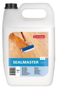 SYNTEKO SEALMASTER (10л)
