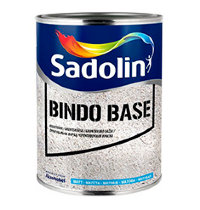 SADOLIN BINDO BASE (2,5л)