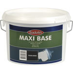 SADOLIN MAXI BASE (2,5л)