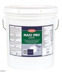 SADOLIN MAXI PRO LIGHT (17л)