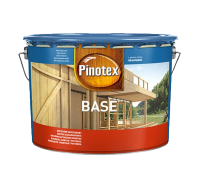 PINOTEX BASE 10л
