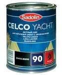 SADOLIN CELCO YACHT 90 (1л)